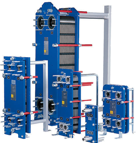 gasketed-plate-heat-exchangers-500x500